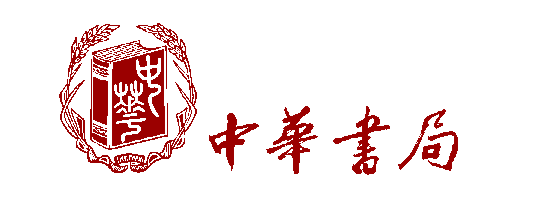 047345 (1).png